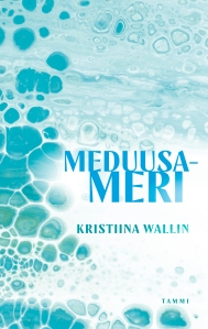 Meduusameri_kansi.indd